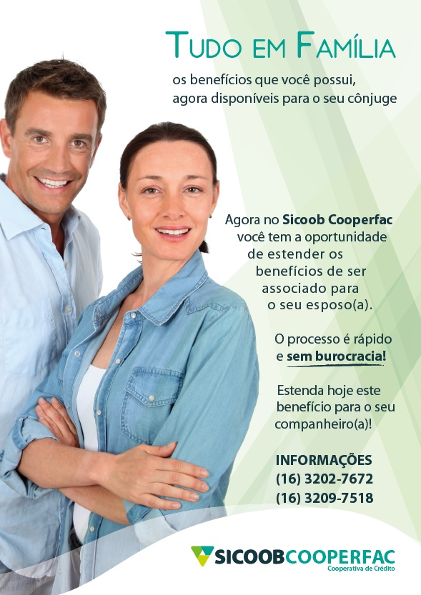 as_614_cartaz-a4_beneficio-conjuge.jpg